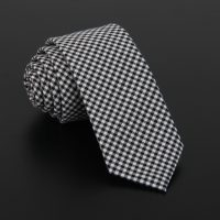 10-Patterns-New-British-style-Cotton-Linen-6cm-Plaid-Neck-tie-Men-Formal-Skinny-Business-Wedding_3