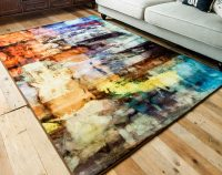 140X200CM-Abstract-Art-Carpets-For-Living-Room-Post-Modern-Painting-Rugs-And-Carpets-For-Home-Bedroom_1