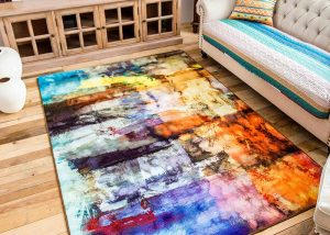 140X200CM-Abstract-Art-Carpets-For-Living-Room-Post-Modern-Painting-Rugs-And-Carpets-For-Home-Bedroom_3