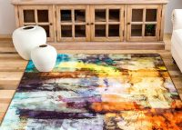 140X200CM-Abstract-Art-Carpets-For-Living-Room-Post-Modern-Painting-Rugs-And-Carpets-For-Home-Bedroom_4