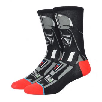 Star Wars Socks – 3 Pack