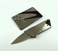 1pcs-Steel-metal-handle-credit-card-knife-folding-safety-knife-outdoor-pocket-wallet-tool_1