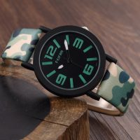 2016-New-Army-Camoflage-Men-s-Watches-Outdoor-Sports-Casual-Watches-With-Leather-Starp-Quartz-Male (1)