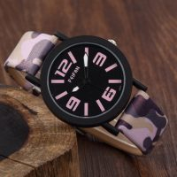 2016-New-Army-Camoflage-Men-s-Watches-Outdoor-Sports-Casual-Watches-With-Leather-Starp-Quartz-Male (2)