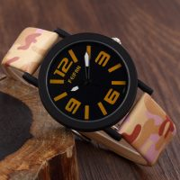 2016-New-Army-Camoflage-Men-s-Watches-Outdoor-Sports-Casual-Watches-With-Leather-Starp-Quartz-Male (5)