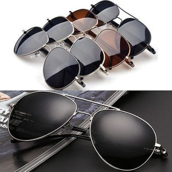 Transporter Sunglasses