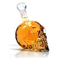 Crystal-Skull-Beer-Glass-Mug-Wine-1000ml-Super-Big-Size-Crystal-Head-Vodka-Skull-Bottle-Drinkware-3