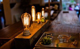 Edison Vintage Lamps