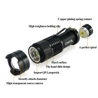 High-quality-Mini-LED-Flashlight-Black-CREE-Q5-2000LM-Waterproof-LED-Laterna-3-Modes-Zoomable-PortableTorch_3