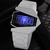 Men-Sport-Watch-Colorful-Digital-LED-Watches-Pilot-Aviator-Military-Wristwatch-Male-Clock-Fashion-LED-Watch_4