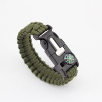 Men-s-Paracord-Survival-Bracelet-Parachute-Cord-Wristband-Emergency-Rescue-Rope-Flint-Fire-Starter-Buckle-Whistle (1)