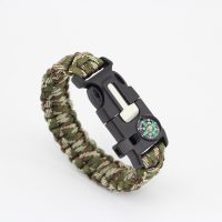 Men-s-Paracord-Survival-Bracelet-Parachute-Cord-Wristband-Emergency-Rescue-Rope-Flint-Fire-Starter-Buckle-Whistle (4)