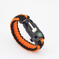 Men-s-Paracord-Survival-Bracelet-Parachute-Cord-Wristband-Emergency-Rescue-Rope-Flint-Fire-Starter-Buckle-Whistle (5)