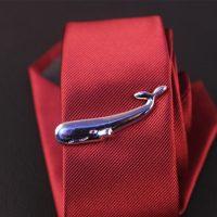 Men-s-Wedding-Gold-Anchor-Ties-Clips-for-Groom-Classy-Narrow-Metal-Necktie-Tie-Bar-Clasp_2