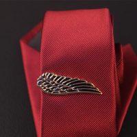 Men-s-Wedding-Gold-Anchor-Ties-Clips-for-Groom-Classy-Narrow-Metal-Necktie-Tie-Bar-Clasp_3
