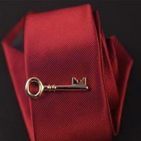 Men-s-Wedding-Gold-Anchor-Ties-Clips-for-Groom-Classy-Narrow-Metal-Necktie-Tie-Bar-Clasp_6