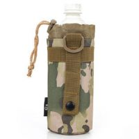 Molle-pouch-Military-Tactical-Gear-Military-Pouchs-Outdoor-Water-Bottle-Bags-Waterproof-Nylon-Travel-bag-Wholesale