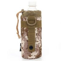 Molle-pouch-Military-Tactical-Gear-Military-Pouchs-Outdoor-Water-Bottle-Bags-Waterproof-Nylon-Travel-bag-Wholesale (3)