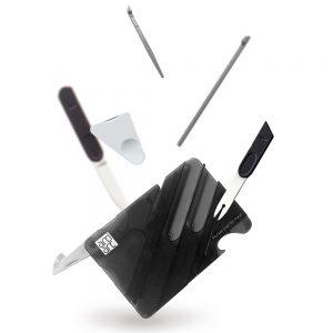 -Multi-Function-Flatware-Kit-Fork-Spoon-Orange-Peeler-Tea-Coffee-Drink-Stir-Opener-Bar-Pocket (1)