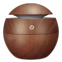 NEW-Wooden-Grain-USB-LED-Light-Ultrasonic-Cool-Mist-Aromas-Humidifier-Air-Diffusers-Fragrances-For-Office_1