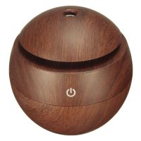 NEW-Wooden-Grain-USB-LED-Light-Ultrasonic-Cool-Mist-Aromas-Humidifier-Air-Diffusers-Fragrances-For-Office_3