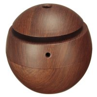 NEW-Wooden-Grain-USB-LED-Light-Ultrasonic-Cool-Mist-Aromas-Humidifier-Air-Diffusers-Fragrances-For-Office_4