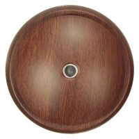NEW-Wooden-Grain-USB-LED-Light-Ultrasonic-Cool-Mist-Aromas-Humidifier-Air-Diffusers-Fragrances-For-Office_5