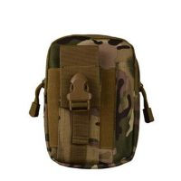 New-Arrival-Tactical-Molle-Pouch-Belt-Waist-Pack-Bag-Small-Pocket-Military-Waist-Fanny-Pack-Phone (1)