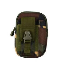 New-Arrival-Tactical-Molle-Pouch-Belt-Waist-Pack-Bag-Small-Pocket-Military-Waist-Fanny-Pack-Phone (2)