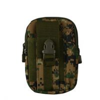 New-Arrival-Tactical-Molle-Pouch-Belt-Waist-Pack-Bag-Small-Pocket-Military-Waist-Fanny-Pack-Phone (3)
