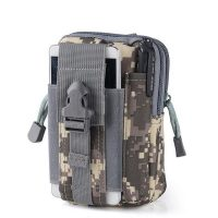 New-Arrival-Tactical-Molle-Pouch-Belt-Waist-Pack-Bag-Small-Pocket-Military-Waist-Fanny-Pack-Phone