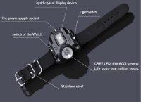 New-Portable-CREE-XPE-Q5-R2-LED-Wrist-Watch-Flashlight-Torch-Light-USB-Charging-Wrist-Model_3