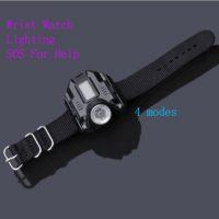New-Portable-CREE-XPE-Q5-R2-LED-Wrist-Watch-Flashlight-Torch-Light-USB-Charging-Wrist-Model_5