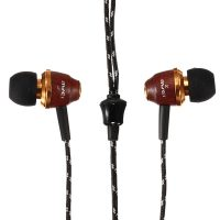 Original-Aiwei-Q5-New-High-Quality-3-5mm-Super-Bass-Stereo-Wooden-Earphones-For-iPhone-5S (2)