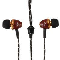 Original-Aiwei-Q5-New-High-Quality-3-5mm-Super-Bass-Stereo-Wooden-Earphones-For-iPhone-5S (2)