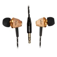 Original-Aiwei-Q5-New-High-Quality-3-5mm-Super-Bass-Stereo-Wooden-Earphones-For-iPhone-5S (3)