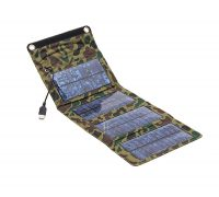 Portable-Folding-Solar-Panel-Power-Source-5V-7W-Mobile-USB-Charger-for-Cell-phones-GPS-Digital_2