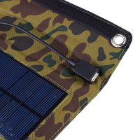Portable-Folding-Solar-Panel-Power-Source-5V-7W-Mobile-USB-Charger-for-Cell-phones-GPS-Digital_6