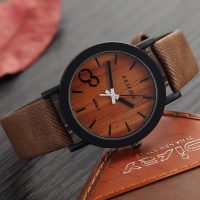 Simulation-Wooden-Relojes-Quartz-Men-Watches-Casual-Wooden-Color-Leather-Strap-Watch-Wood-Male-Wristwatch-Relogio (1)