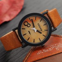 Simulation-Wooden-Relojes-Quartz-Men-Watches-Casual-Wooden-Color-Leather-Strap-Watch-Wood-Male-Wristwatch-Relogio (2)