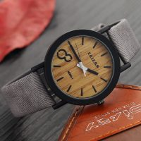 Simulation-Wooden-Relojes-Quartz-Men-Watches-Casual-Wooden-Color-Leather-Strap-Watch-Wood-Male-Wristwatch-Relogio (3)