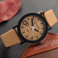 Simulation-Wooden-Relojes-Quartz-Men-Watches-Casual-Wooden-Color-Leather-Strap-Watch-Wood-Male-Wristwatch-Relogio (4)