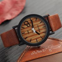 Simulation-Wooden-Relojes-Quartz-Men-Watches-Casual-Wooden-Color-Leather-Strap-Watch-Wood-Male-Wristwatch-Relogio (5)