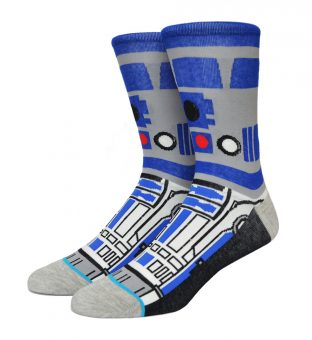 Star Wars Socks – 3 Pack