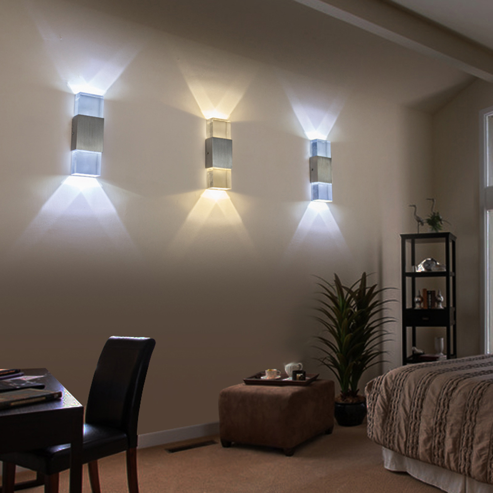 wall lights bedroom lighting lighting ideas 13763