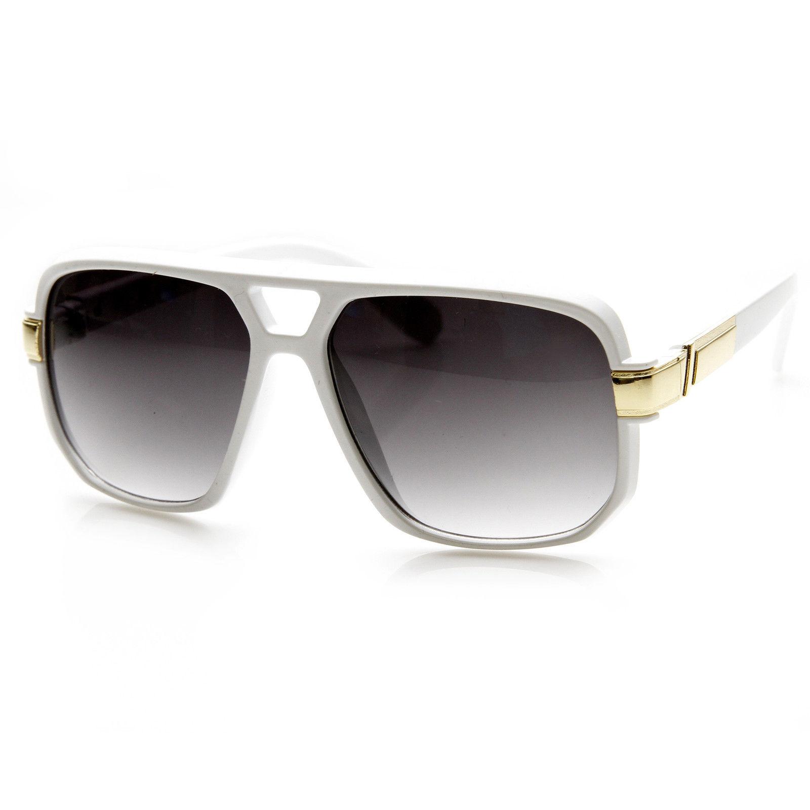 All Black Aviator Sunglasses Fsxl