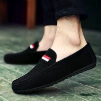 2016-Hot-Sell-Men-Shoes-Men-s-Fashion-Men-Drving-Shoes-Spring-Summer-Autumn-And-Winter (1)