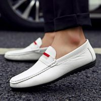 2016-Hot-Sell-Men-Shoes-Men-s-Fashion-Men-Drving-Shoes-Spring-Summer-Autumn-And-Winter (10)