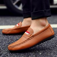 2016-Hot-Sell-Men-Shoes-Men-s-Fashion-Men-Drving-Shoes-Spring-Summer-Autumn-And-Winter