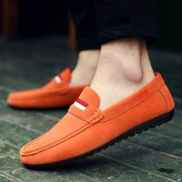 2016-Hot-Sell-Men-Shoes-Men-s-Fashion-Men-Drving-Shoes-Spring-Summer-Autumn-And-Winter (4)
